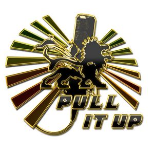 Pull It Up Reggae Show - Episode 42