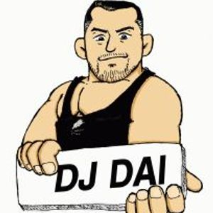 20131214 DJ DAI Electro Hunks CIRCUIT PROMO MIX !!