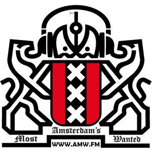 Menno Overvliet live @ AMW radio part 2