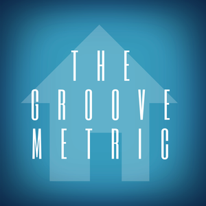 The Groove Metric