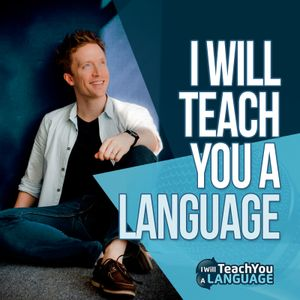 153: Tips to learn languages abroad