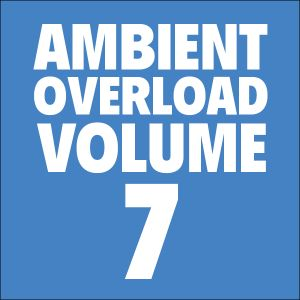 Ambient Overload Vol. 7