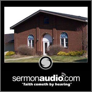 Romans 16:17-19 Spotting & Staying Away From False Teachers