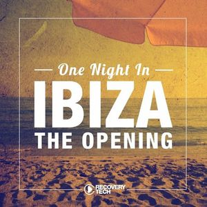 One Nighy@Ibiza -Marcella World-