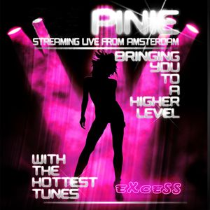 Pinie's Higher Level 36/2