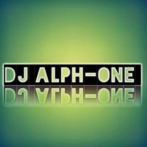 Dj Alph-one 28-12-2017