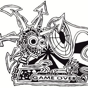 JoKeYeS - GameOver n Over