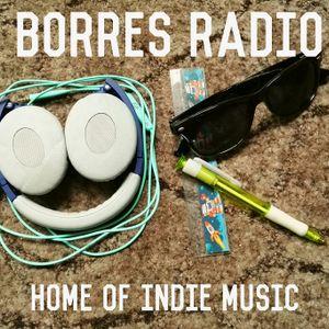 Borres Radio Okay Ka Trance Fusion mix