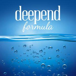 HudsonHawk - Deep End Formula 06 (December 2013)