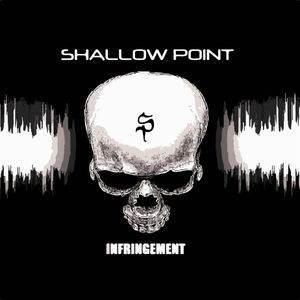 Interview With Shallowpoint