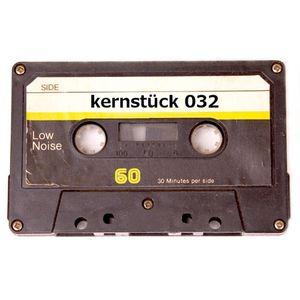 kernstück 032: But The Light Never Stays Here