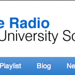 Feathers from the East(2013.2.17):蛇年贺新春!(谢菲尔德大学羽毛电台@University of Sheffield Forge Radio)
