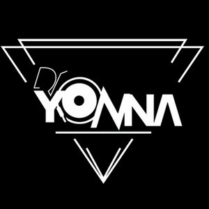 #001. Tropical House - ( Official Podcast ) By. Dj Yonna
