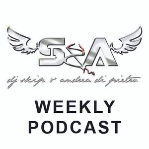 S&A_Podcast_26-11-2010
