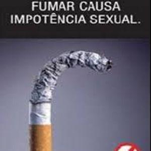 E n'ètz d'avís ? 106 D. Lekuona Deishem la cigarreta