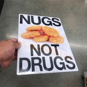 Behind the Bodega with John Jolt (Nugs not Drugs Mix)