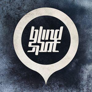 Michael Schwarz - Blind Spot Radio Show 192