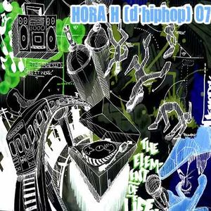 HORA H Nº 07