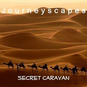PGM 027: Secret Caravan