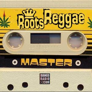 Roots of Jamaica (2h00)