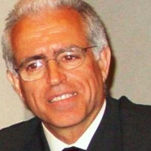 Ο Ανδρέας Μαζαράκης στην εκπομπή του Γιάννη Γεωργόπουλου.(15/07/2019)
