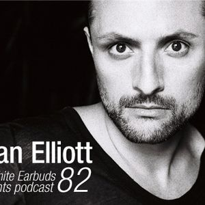 LWE Podcast 82: Ryan Elliott