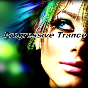 I LOVE TRANCE Ep161-(Progressive Trance)