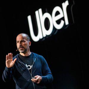 Uber's London meltdown