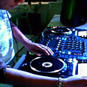 MoombahDub Mixtape By DeejayShain 2012.mp3