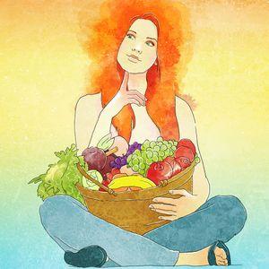 Гвоздичное море - Здоровое питание