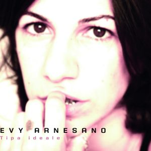 Evy Arnesano a Emergenze Sonore