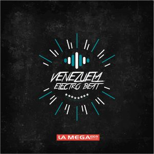 Venezuela Electro Beat - 009