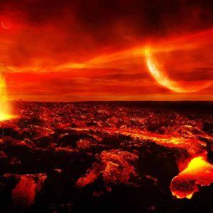 Armageddon Mix Vol.4