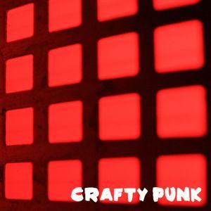 Crafty Punk