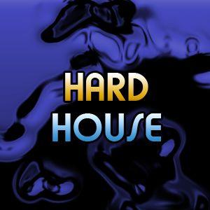 Hard House Warehouse 2016