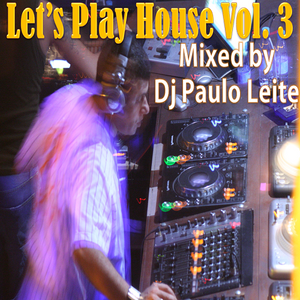 Let's Play House Vol. 3