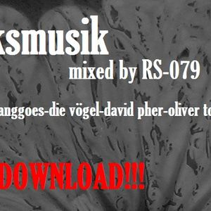 folksmusik by RS-079