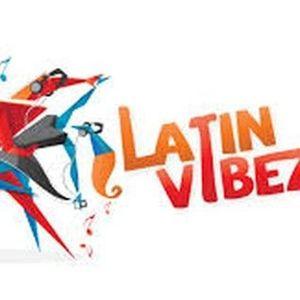 Vanj Latin Mix Session 009