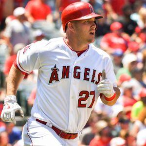 Podcast 'Béisbol a 2600 metros': Análisis y actualidad MLB, T8/E14