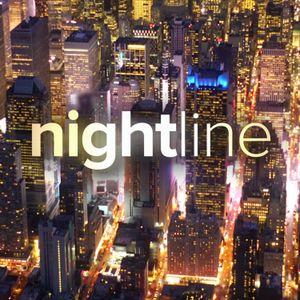 Full Episode: Tuesday, December 12, 2018