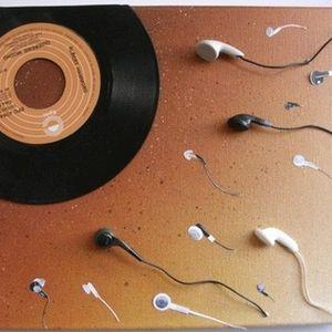 PERICLES-PIOONER-DJ-RADIO-PLASTIC
