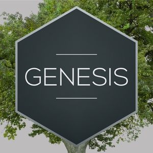 03-06-16 Paradise Is Incomplete, Genesis 2:18-25, Pastor Spencer Peterson