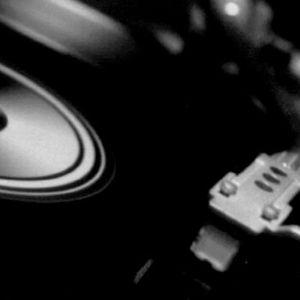 Baladas En Ingles Chuy Montañez DJ