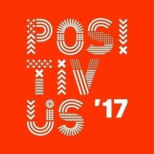 """@NormundsVucans RADIO7 raidījums """"Ceļš uz Positivus"""". 10.07.2017."""