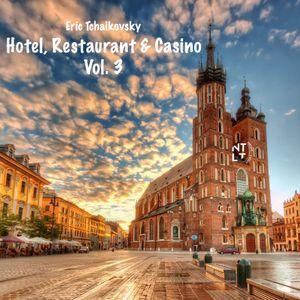Hotel, Restaurant & Casino Vol. 3