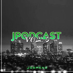 Jpodcast (Vol.8) (Best Of 2017)