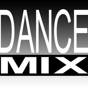 Dj BarakAAde In The Mix   (Dance Music)