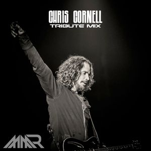 Chris Cornell Tribute Mix