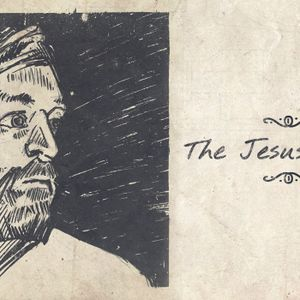 The Jesus Habit