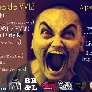 VVLF Nocturne 14/06/2013 - Pt. 7